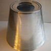 Miss K Lamp Shade only in Silver