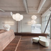 Viscontea Cocoon Lighting | FLOS USA