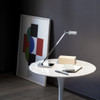 Mini Kelvin LED - Soft Touch Dimmable Desk Lamp