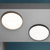 FLOS Clara Wall Ceiling Lamp by Piero Lissoni | FLOS USA