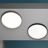 FLOS Clara Wall Ceiling mounted Lamp by Piero Lissoni   FLOS USA