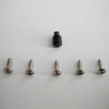 Ariette Kit With Grub Screw & Screws For Rod Support