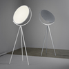 Superloon floor led lamp