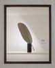 Flos Serena Table Lamp by Patricia Urqiuola | Shop at Flos USA