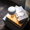 Bellhop - Portable LED Table Lamp with USB Charger and 24hrs Autonomy