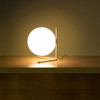 IC Lights T2 - Dimmable Table Lamp