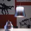 Ktribe S Designer Lighting