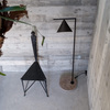 FLOS Captain Flint Outdoor / Indoor Floor Lamp