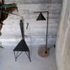FLOS Captain Flint Outdoor / Indoor Floor Lamp