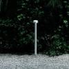 Bellhop Bollard - Outdoor Lighting