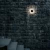 Bellhop Wall & Ceiling - Outdoor Lighting