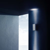 Climber 87 - Outdoor Wall Sconce