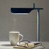 Tab Table LED Lamp - New Version