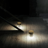 Wireless elegant LED lamp