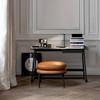 Oblique Desk Lamp