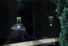 flos in vitro suspension lights