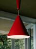 Diabolo Pendant Lamp