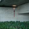 Flauta Indoor Wall Sconce
