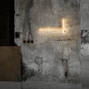 Flos Coordinates Wall Sconces and Ceiling