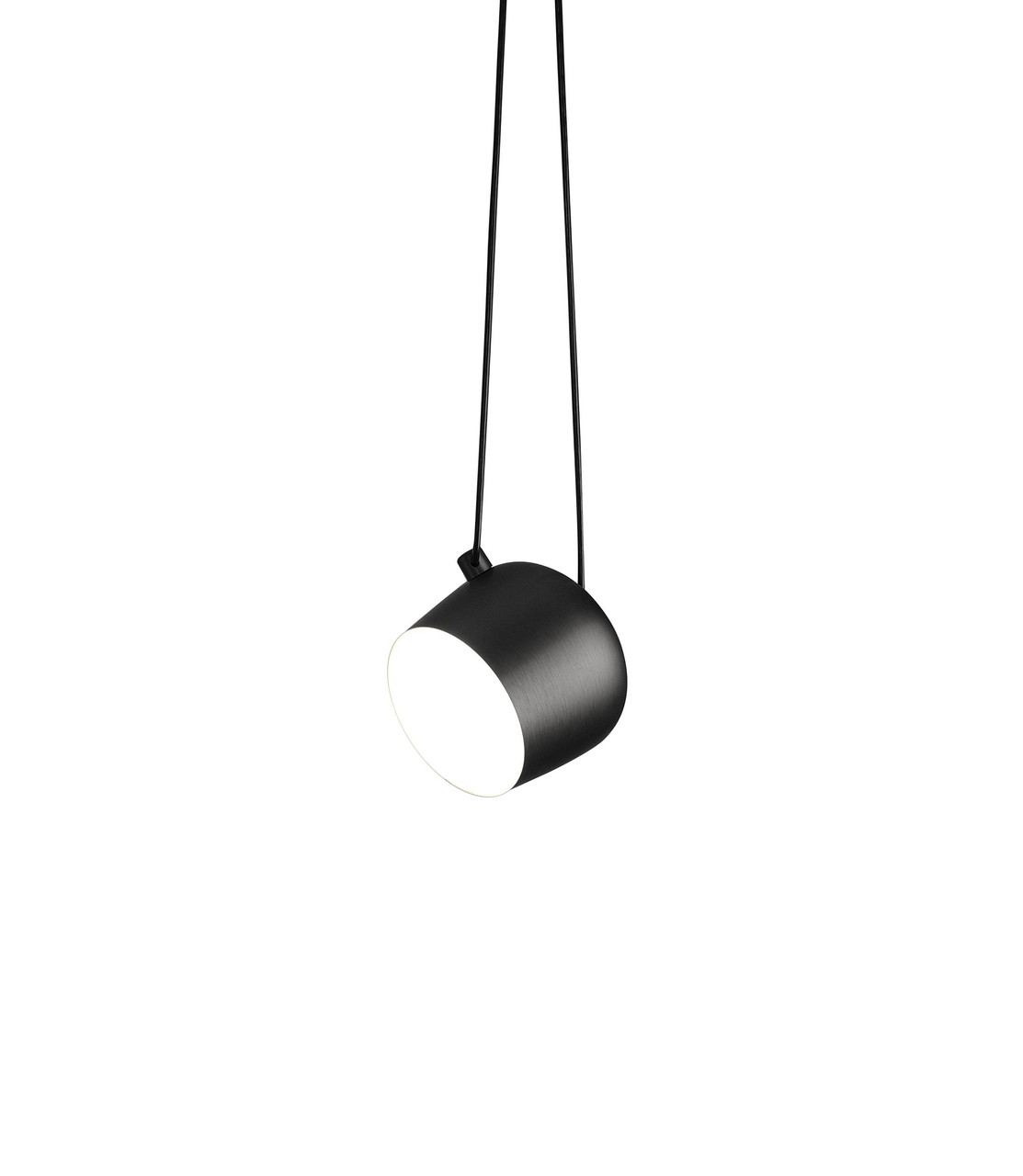 Flos Aim Pendant Lights By Ronan And Erwan Bouroullec Flos Usa
