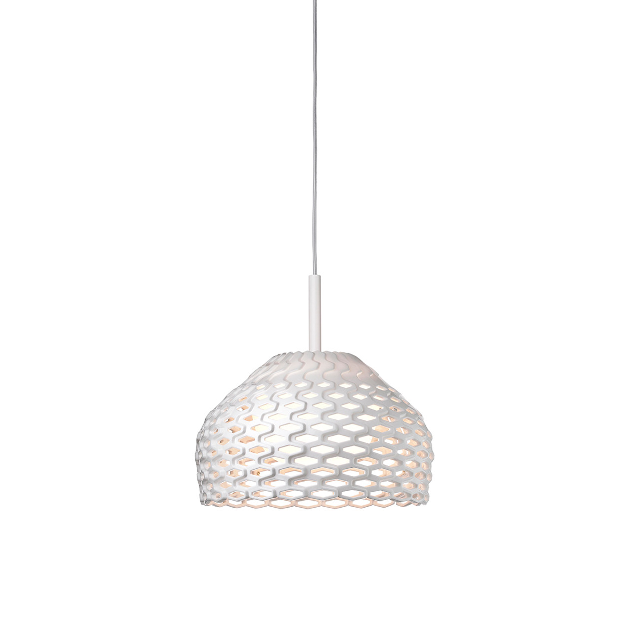Flos Tatou S Modern Pendant Light By Patricia Urquiola Flos Usa