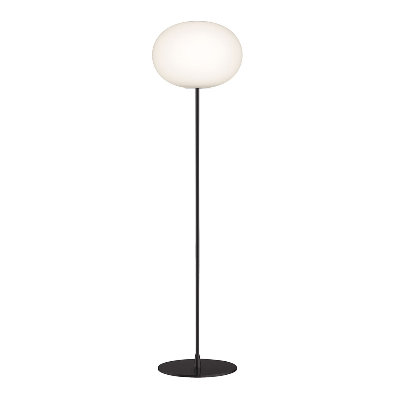 Floor Lamps Dimmable Trend This Year @house2homegoods.net