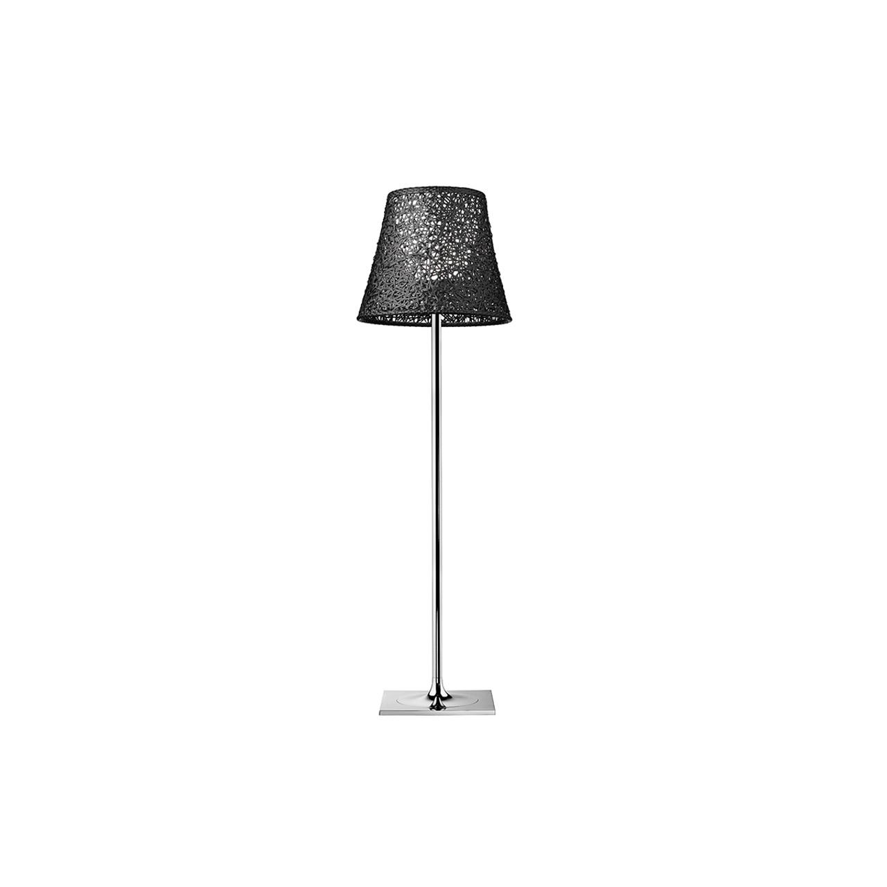 Flos Ktribe F3.Ktribe F3 Outdoor Water Resistant Floor Lamp