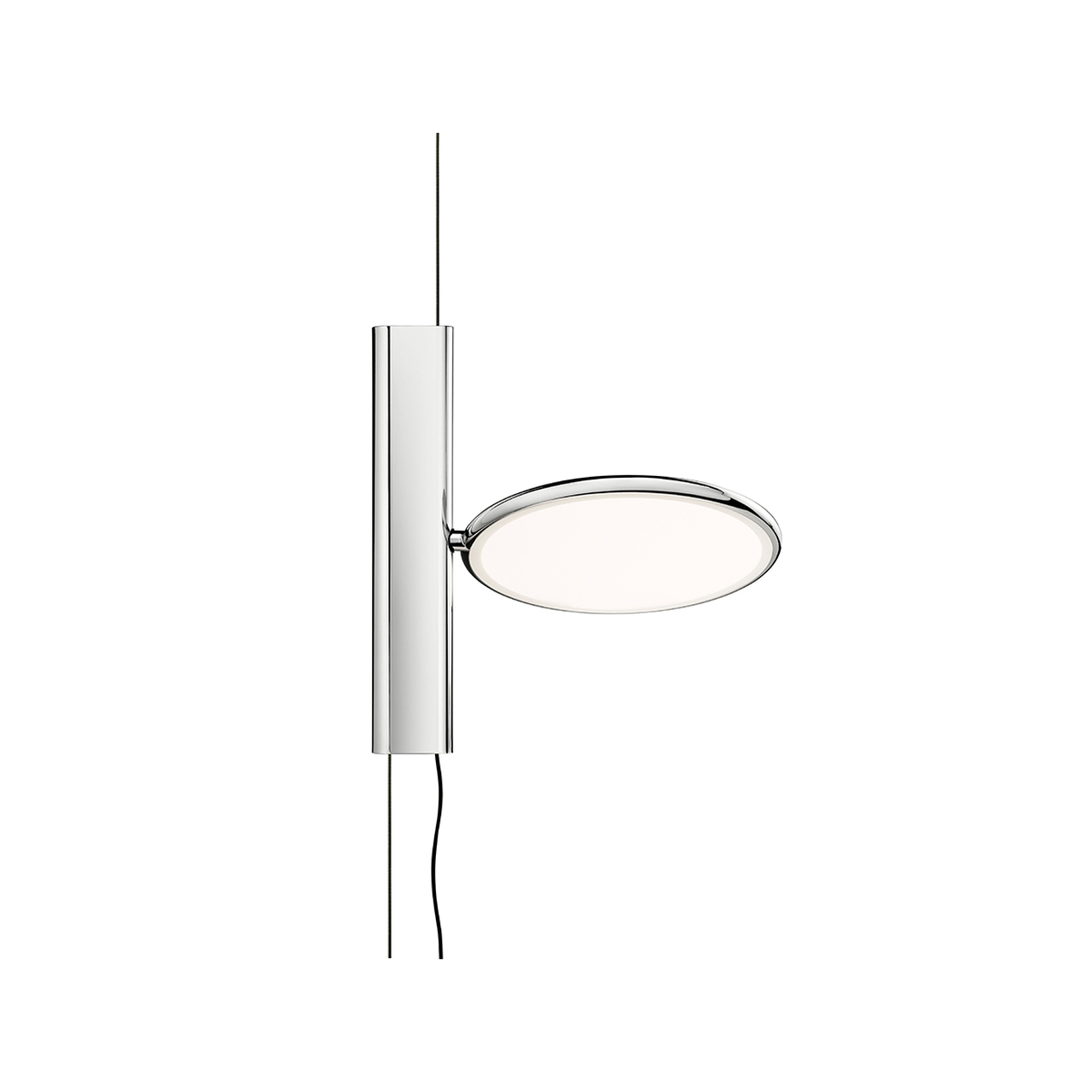 OK - LED Pendant Ceiling Lamp Dimmable with Soft Touch Switch Ok Lighting Touch Lamp Wiring Diagram on