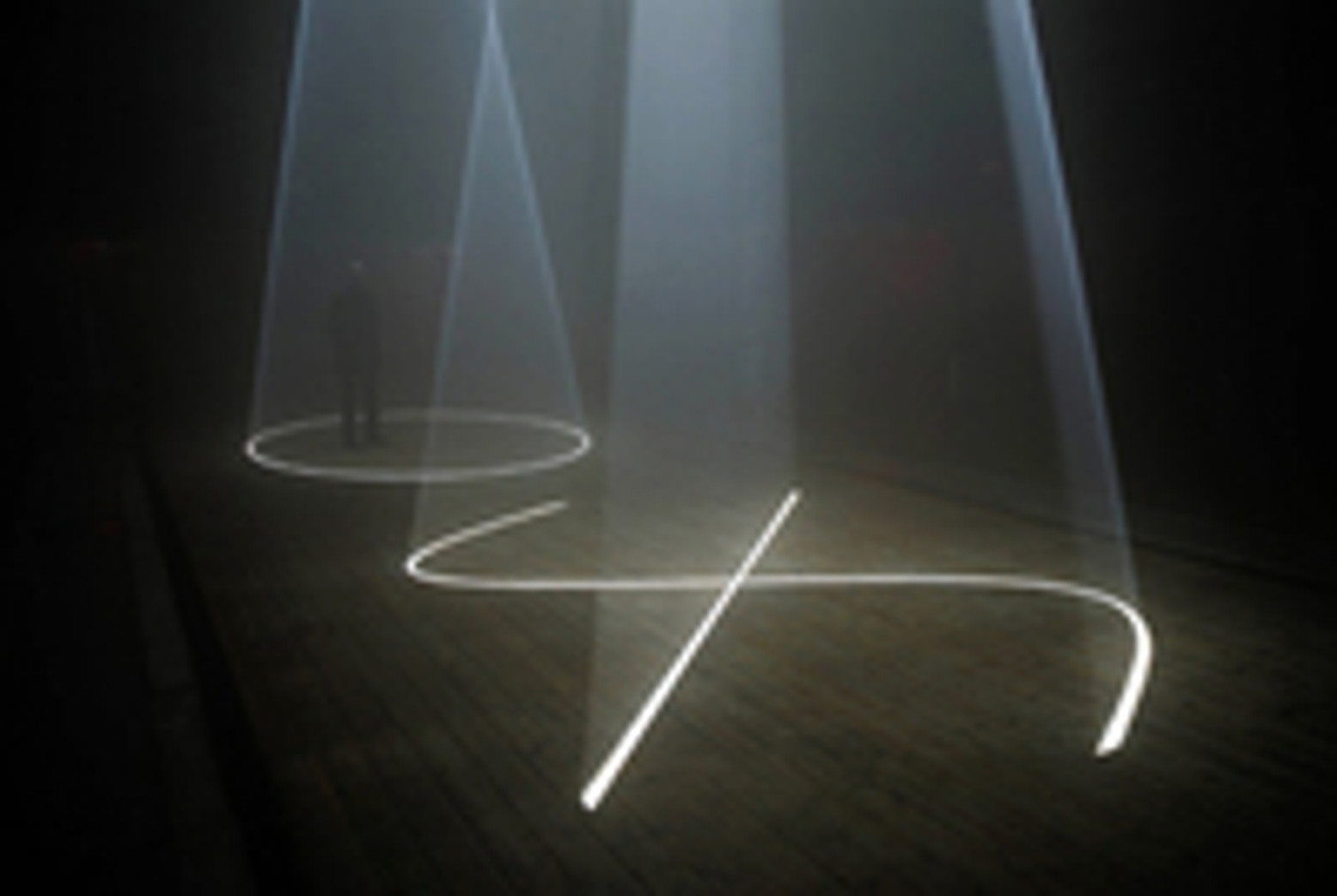 Art in Light | Modern Lighting Design