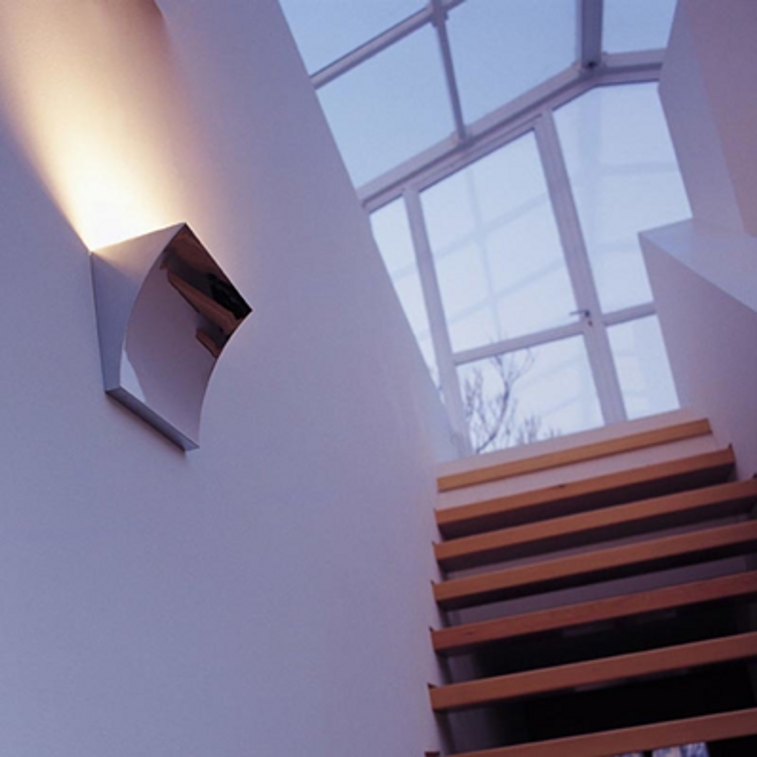 How to Choose the Right Modern Recessed Lighting