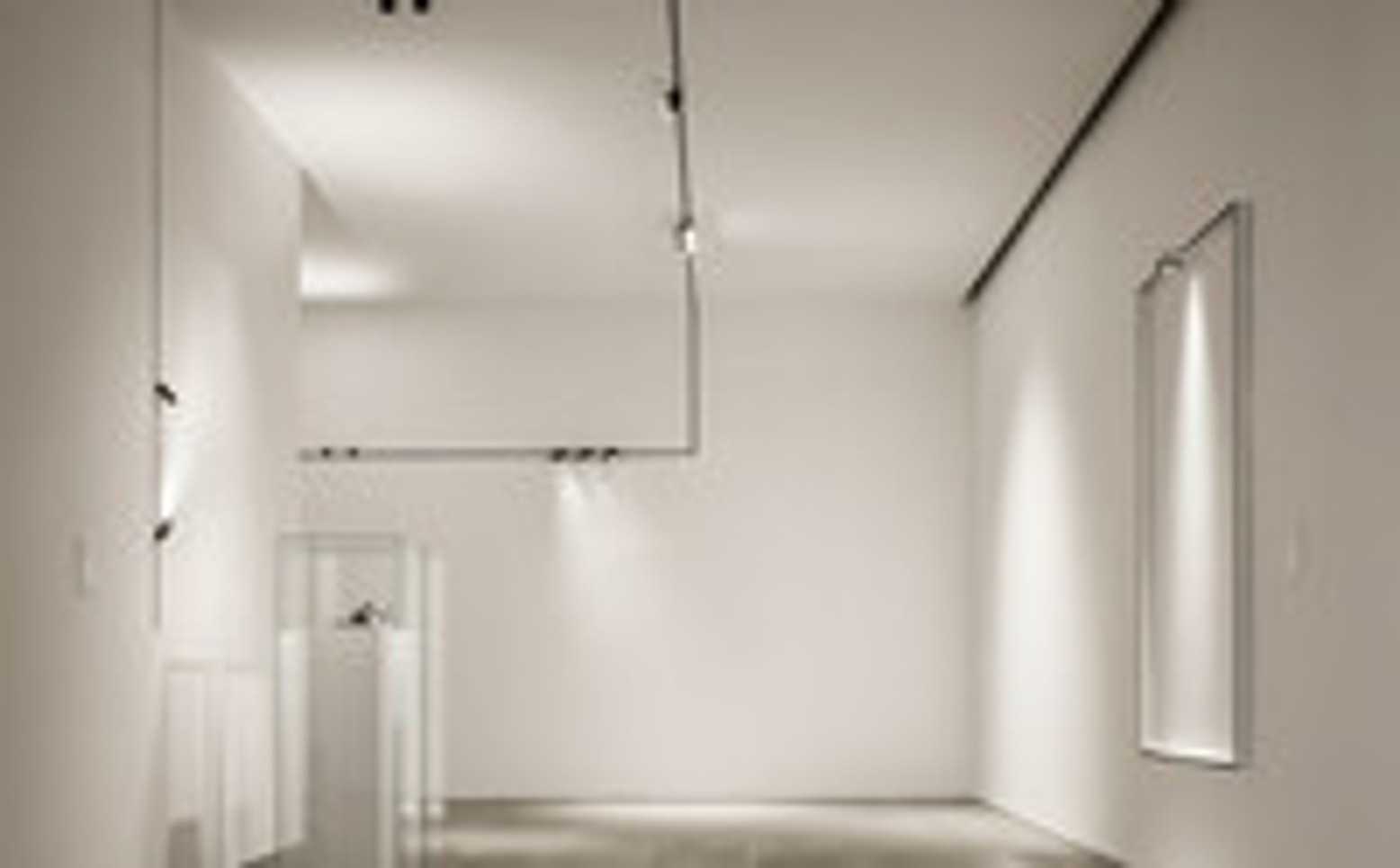 FLOS' Booth Shines at 2015 Euroluce and Salone del Mobile
