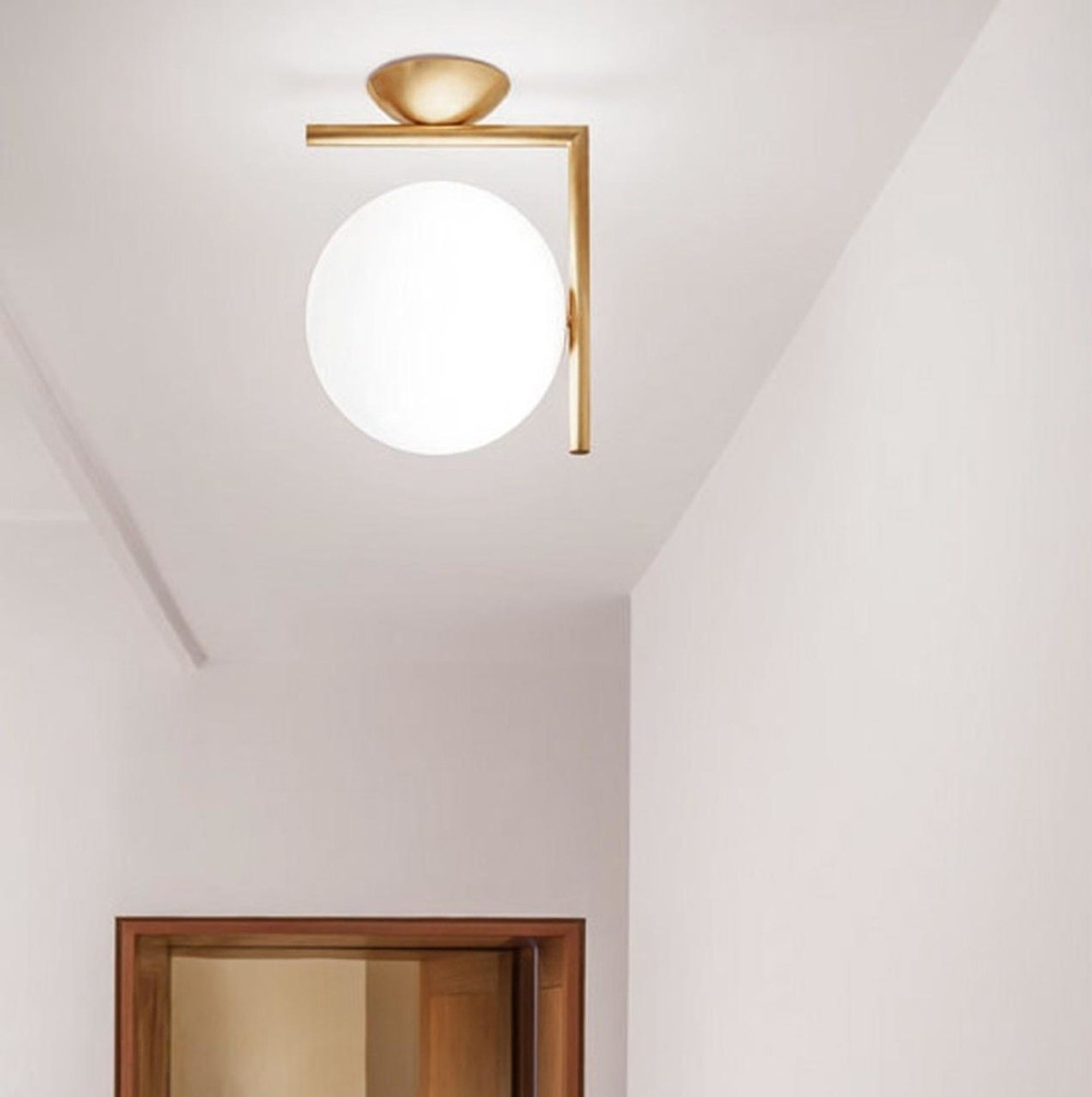 Your Complete Buying Guide to Modern Ceiling Lamps