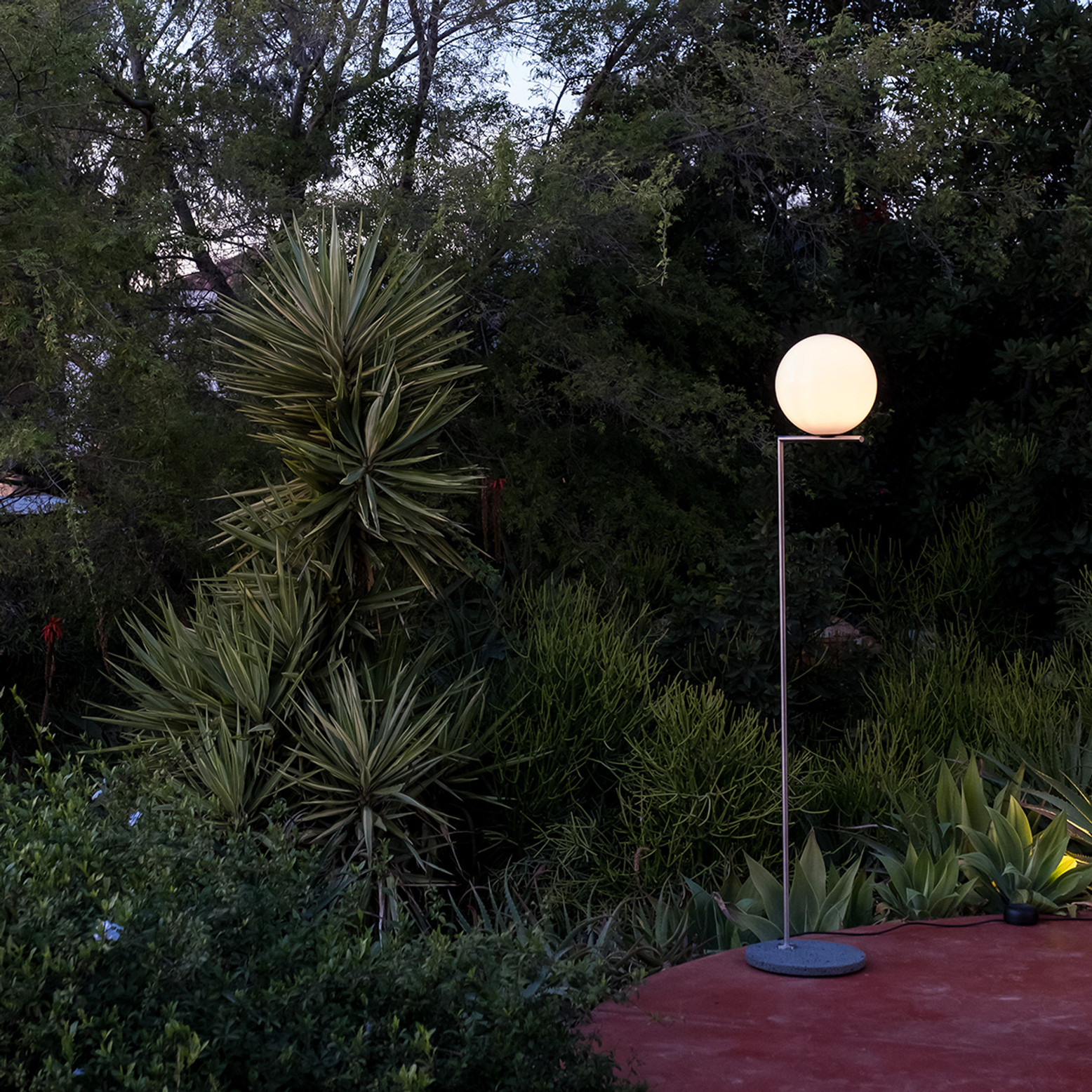 Elevate your Exterior with our new Outdoor Lighting Collection