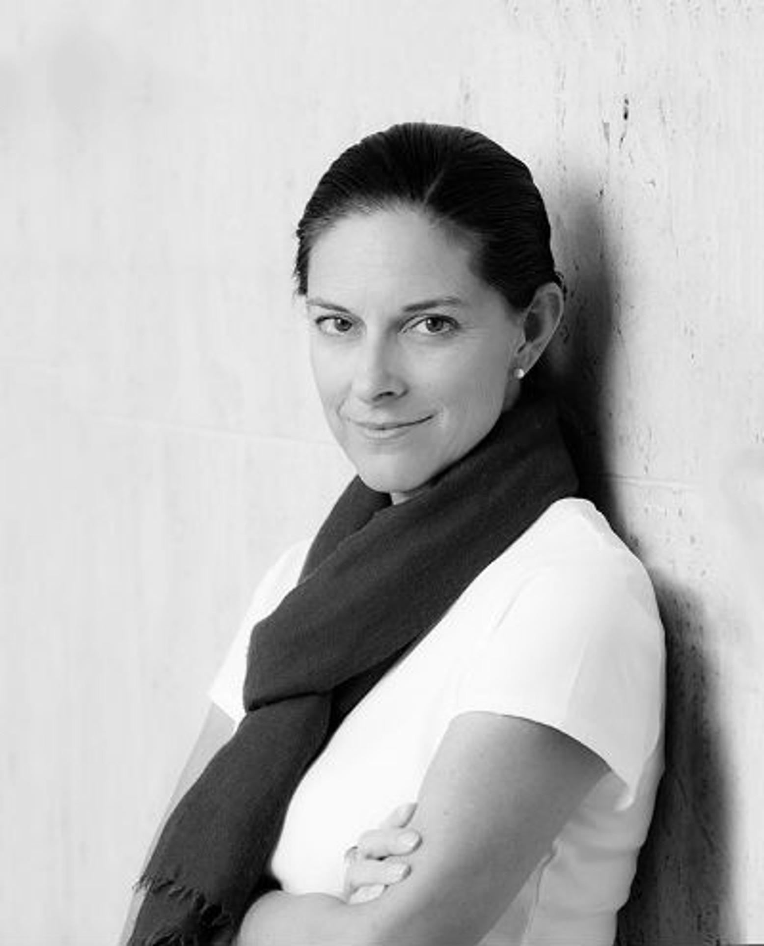 A Fearless Experimental Designer: Johanna Grawunder