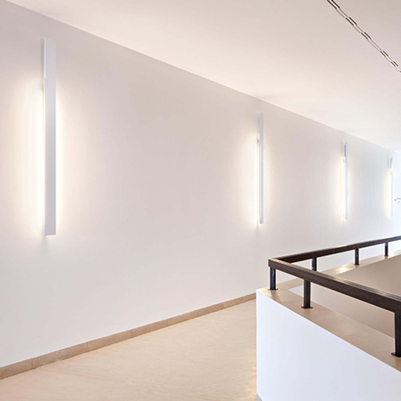 Getting to Know: Lighting Basics
