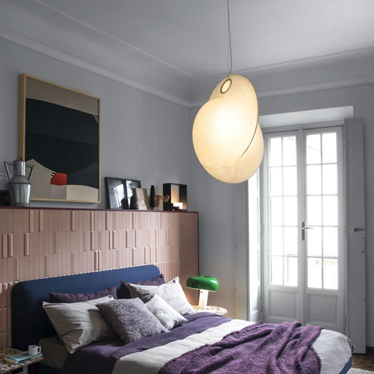 How To Buy Modern Pendant Lighting – Everything You Need To Know