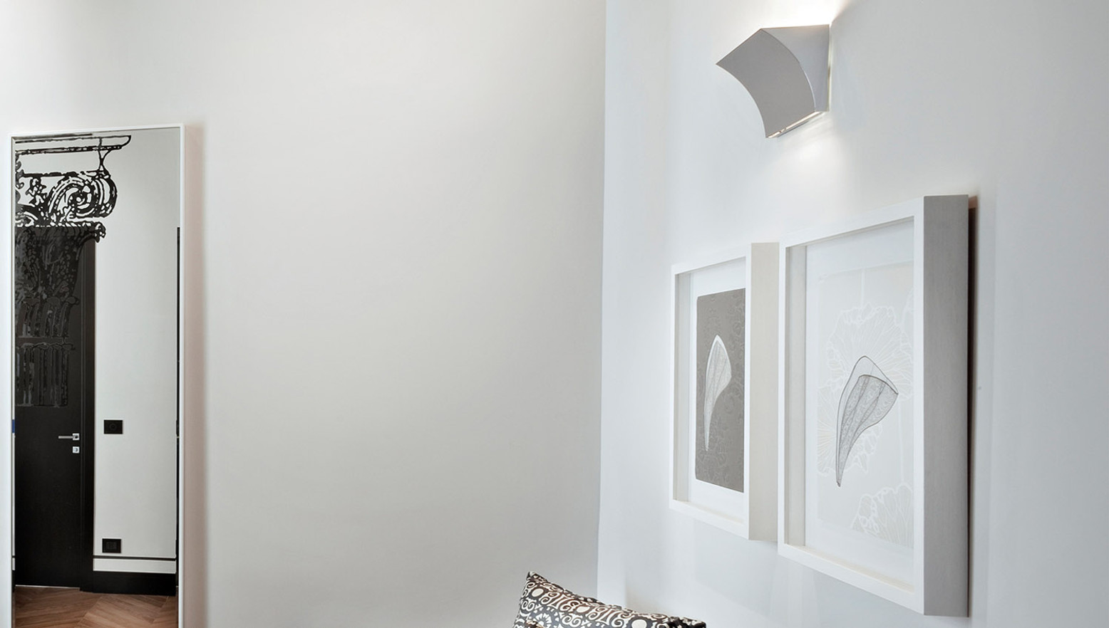 Wall Lighting – Your Complete Guide to Modern Wall Sconces