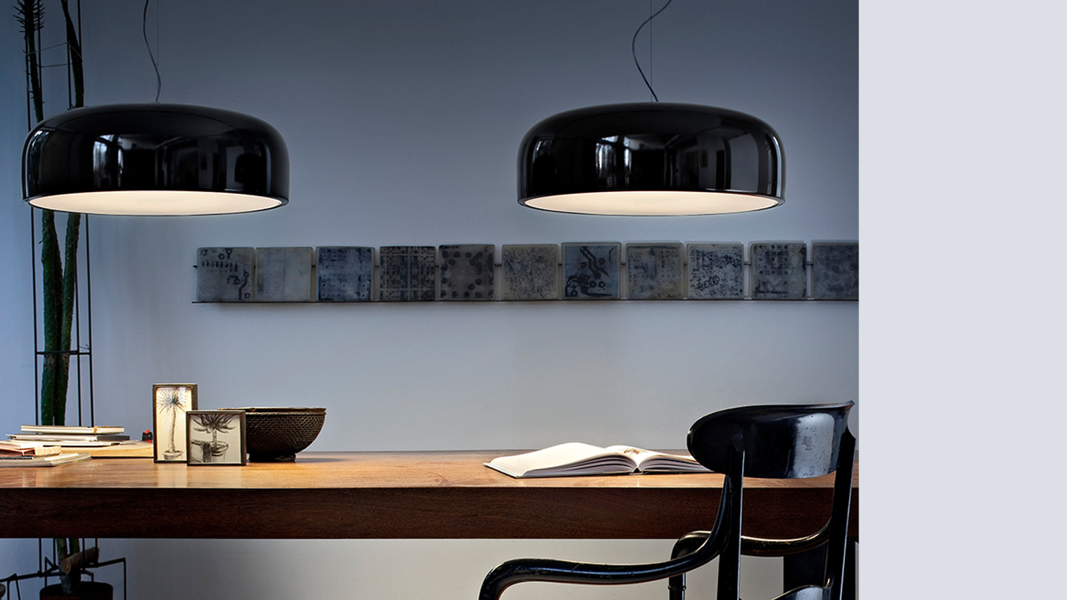 Your Guide to Modern Hanging Lamps for the Dining Room