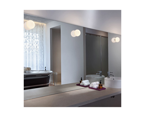 Expert Tips for Buying Modern Wall Sconces