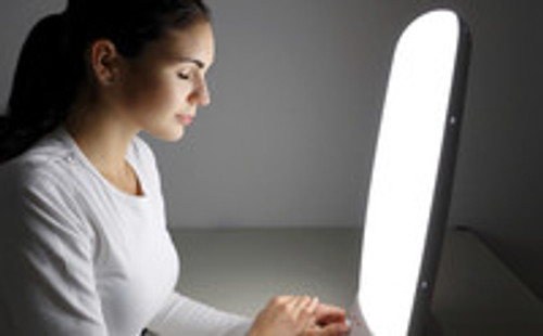 Light Therapy Questions Answered