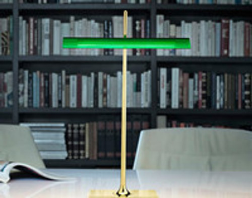 Multi-functional Charging Light Fixture by Philippe Starck and Ron Gilad
