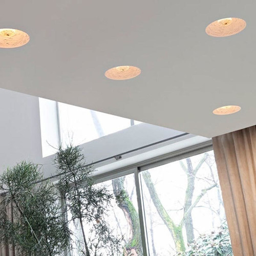 Innovative Contemporary Lighting to Brighten Up Your Living Spaces