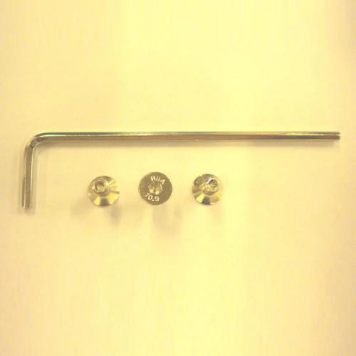 Spare Parts - Floor Lamps   FLOS USA