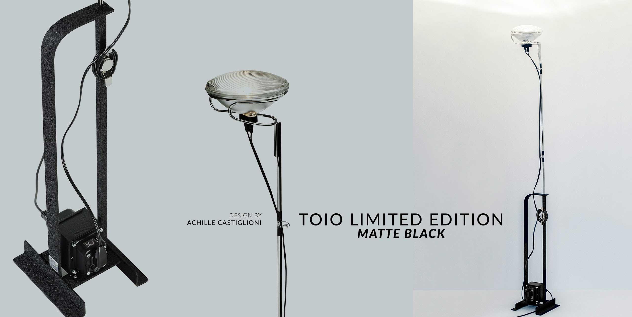 Contemporary designer lighting modern italian lamps flos usa