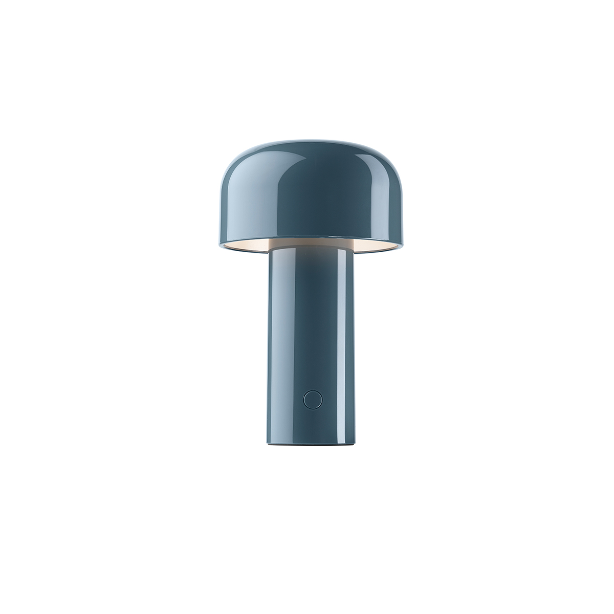 FLOS BELLHOP GREYBLUE