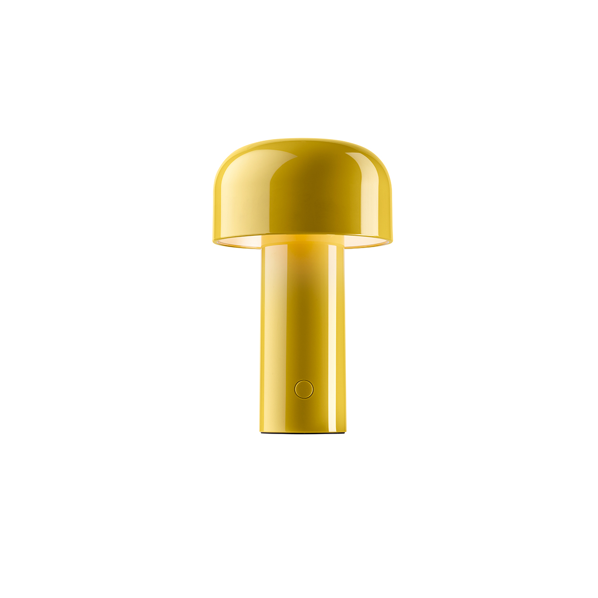 FLOS BELLHOP YELLOW