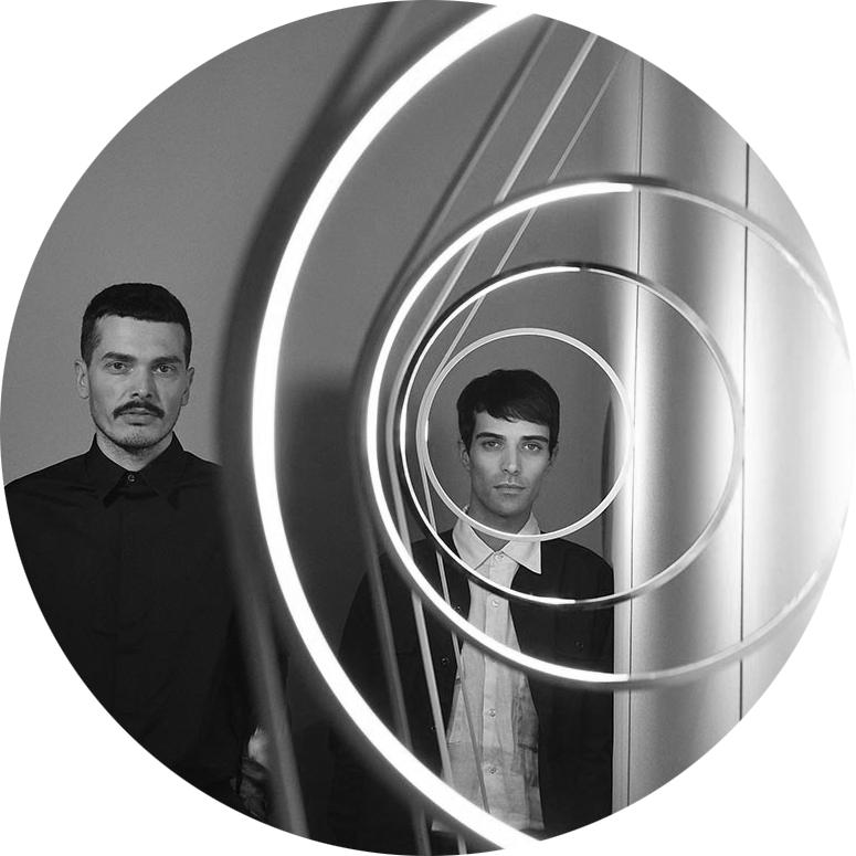 designer-formafantasma-flos-icon.png