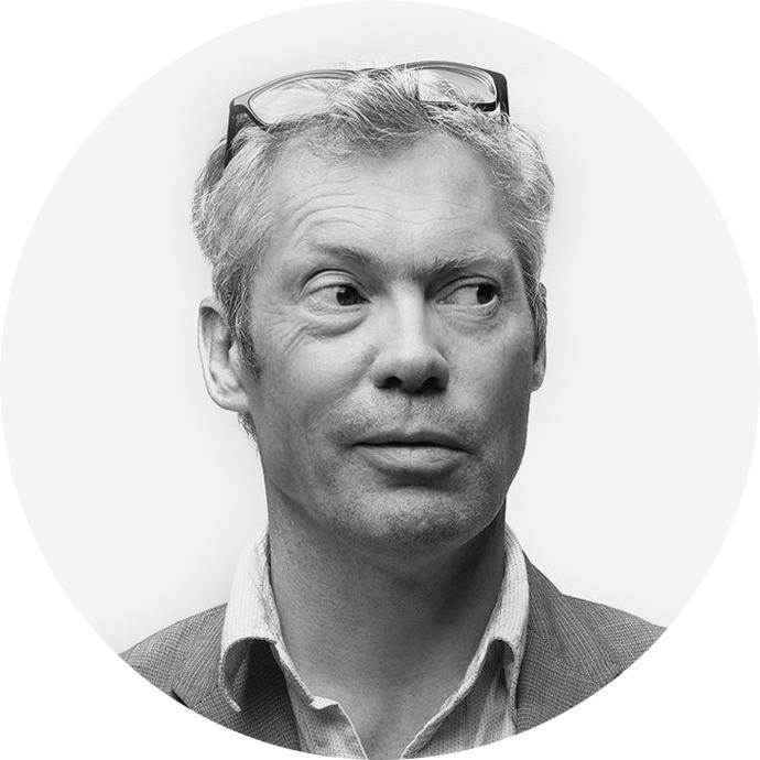 designer-jasper-morrison-flos-icon.png