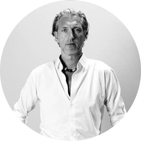 designer-marcel-wanders-flos-icon.png