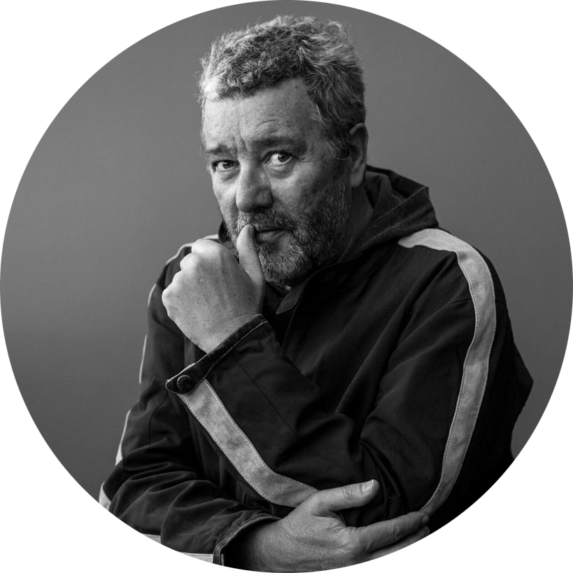 designer-philippe-starck-flos-icon-1200px.png